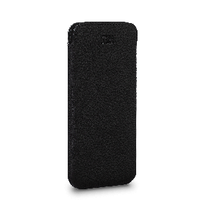 Sena Ultraslim iPhone 12 Pro Max Black