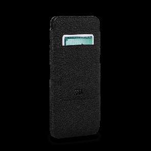 Sena Ultraslim Wallet iPhone 12 Pro Max Black