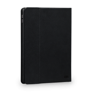 Sena iPad 9.7 Vettra 360 Black