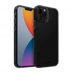 Laut iPhone 12 mini CRYSTAL-X IMPKT BLACK CRYSTAL