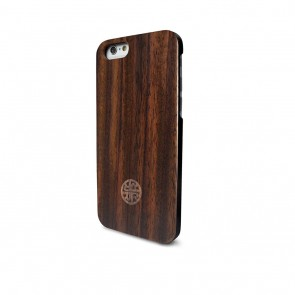 Reveal Zen Garden Wooden iPhone 6S