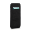 Sena Ultraslim Wallet iPhone 11 Black