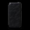 Sena WalletBook iPhone 11 Pro Black