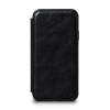 Sena WalletBook iPhone 11 Black