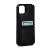 Sena Walletskin iPhone 11 Black