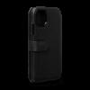 Sena WalletBook Classic iPhone 11 Pro Max Black