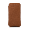 Sena Ultraslim iPhone 11 Tan