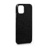Sena Leatherskin iPhone 11 Pro Max Black