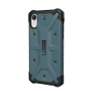 Urban Armor Gear Pathfinder Case For iPhone Xr - Slate