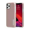 Incipio DualPro for iPhone 11 Pro Max - Iridescent Rose Gold/Frost