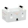 Solarpod 1K Hybrid Solar Generator