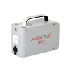 Solarpod 240 Hybrid Solar Generator