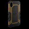 Element Case iPhone X/XS Recon coyote