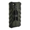 Element Case iPhone 8 & iPhone 7 M7 OD Green