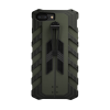 Element Case iPhone 8 Plus & iPhone 7 Plus M7 OD Green