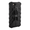 Element Case iPhone 8 & iPhone 7 M7 stealth