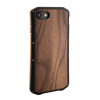 Element Case iPhone 8 & iPhone 7 Katana  rose gold