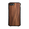 Element Case iPhone 8 Plus & iPhone 7 Plus Katana  rose gold