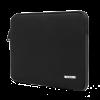Incase Ariaprene Classic Sleeve MacBook Pro 15 in Black