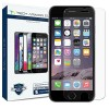 "Tech Armor ELITE Ballistic Glass Screen Protector for iPhone 6/6s PLUS (5.5"")"