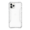 Element Case iPhone 11 Pro Max Rally clear
