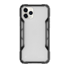 Element Case iPhone 11 Pro Max Rally black