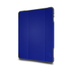 STM dux plus duo iPad 10.2 7th Generation midnight blue