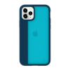Element Case iPhone 11 Pro Max Illusion  deep sea