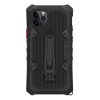 Element Case iPhone 11 Pro Black Ops Elite '19  black