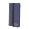 HEX iPhone 6/6s Icon Wallet Blue