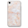 Recover Rose iPhone XR case