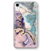 Recover Agate iPhone XR case