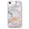 Recover Gemstone iPhone XR case
