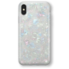 Recover Green Shimmer iPhone X/XS case