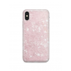 Recover Rose Shimmer iPhone X/XS case