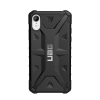 Urban Armor Gear - Pathfinder Case For Apple iPhone XR - Black