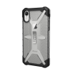 Urban Armor Gear - Plasma Case For Apple iPhone XR - Ice