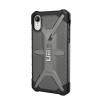 Urban Armor Gear - Plasma Case For Apple iPhone XR - Ash