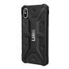 Urban Armor Gear - Pathfinder Case For Apple iPhone Xs Max - Black
