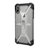 Urban Armor Gear - Plasma Case For Apple iPhone Xs Max - Ice
