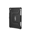 Urban Armor Gear Metropolis Folio Wallet Case For Apple iPad Mini 5th Gen / iPad Mini 4 - Black