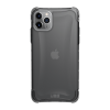 Urban Armor Gear Plyo Case For Apple iPhone 11 Pro - Ash