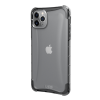 Urban Armor Gear Plyo Case For Apple iPhone 11 Pro - Ice