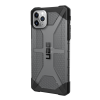 Urban Armor Gear Plasma Case For Apple iPhone 11 Pro - Ash And Black
