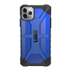 Urban Armor Gear Plasma Case For Apple iPhone 11 Pro - Cobalt And Black