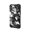 Urban Armor Gear Pathfinder Case For Apple iPhone 11 Pro - Arctic Camo