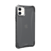 Urban Armor Gear Plyo Case For Apple iPhone 11 - Ash