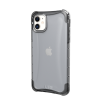 Urban Armor Gear Plyo Case For Apple iPhone 11 - Ice