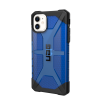 Urban Armor Gear Plasma Case For Apple iPhone 11 - Cobalt And Black