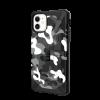 Urban Armor Gear Pathfinder Case For Apple iPhone 11 - Arctic Camo